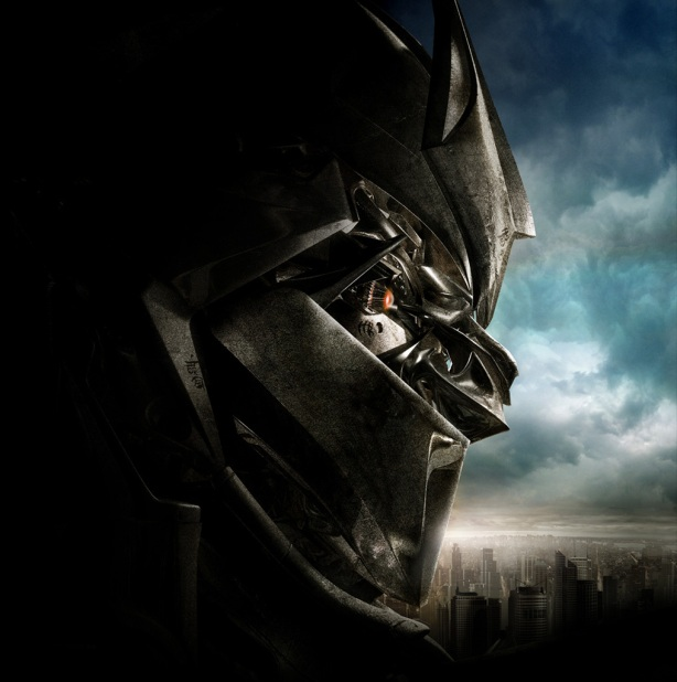 Transformers (5).jpg