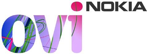 Ovi Logo.jpg