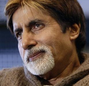 Amitabh-Bachchan_2.jpg