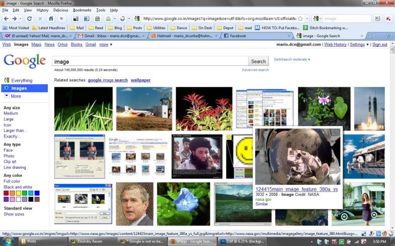 Google Image Search.jpg