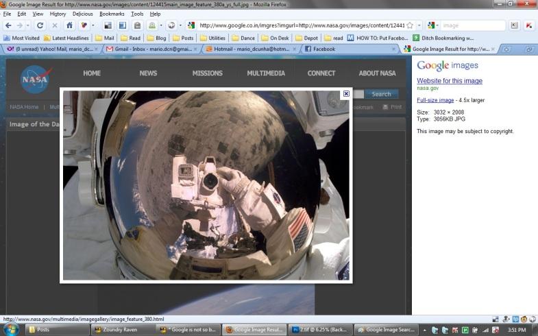 Google Image Search1.jpg