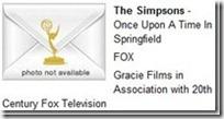 Emmys1333