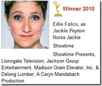 Emmys (17)[3]