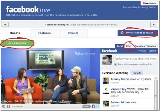 Facebook-Live[4]