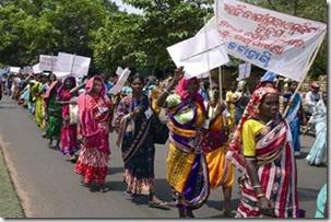 India(2)