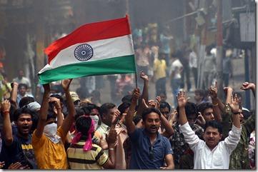 India(5)