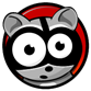 Mascot (4)