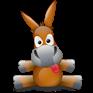 Mascot (5)