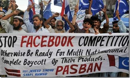 Pakistan-and-Facebook-006