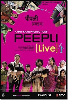 Peepli-Live
