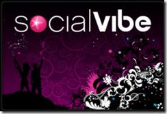 social-vibe-logo