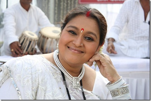 Hansa Bhabhi
